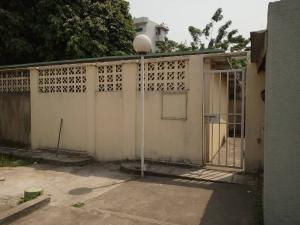 6 bedroom Commercial Property for rent Bishop Abayoade Cole street  Ademola Adetokunbo Victoria Island Lagos
