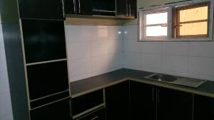 3 bedroom Shared Apartment Flat / Apartment for rent Ikeja  Awolowo way Ikeja Lagos