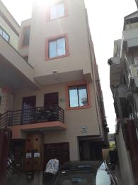 Office Space Commercial Property for rent Lawson Street Lagos Island Lagos