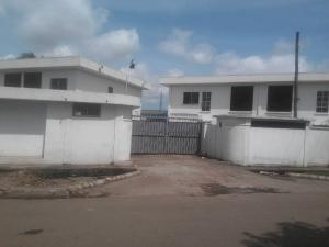 2 bedroom Shared Apartment Flat / Apartment for rent 7 IMAM DAUDU STREET Eric moore Surulere Lagos