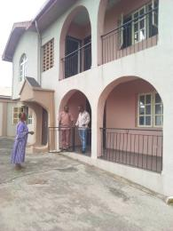 3 bedroom Shared Apartment Flat / Apartment for rent Nnpc Apata Ibadan Oyo