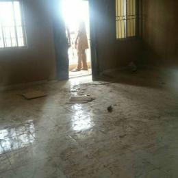 3 bedroom Flat / Apartment for rent New oko oba Ifako-ogba Ogba Lagos