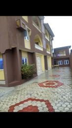 2 bedroom Blocks of Flats House for rent Pedro road  Shomolu Lagos