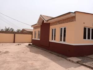 3 bedroom Flat / Apartment for rent Akala way,akobo Akobo Ibadan Oyo
