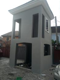 3 bedroom Flat / Apartment for rent Peter Odili Road Port Harcourt Rivers