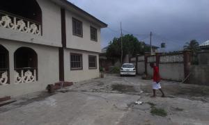 3 bedroom Blocks of Flats House for rent No 3 Ologuneru bus stop via Abanla road Ologuneru ibadan Ibadan north west Ibadan Oyo
