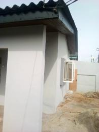 3 bedroom Semi Detached Bungalow House for rent Off bode Thomas, surulere Bode Thomas Surulere Lagos