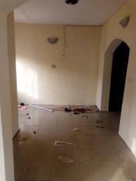 3 bedroom Flat / Apartment for rent Off Adegoke street, surulere Adelabu Surulere Lagos