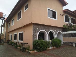 5 bedroom House for rent - Phase 2 Gbagada Lagos