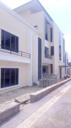 3 bedroom Flat / Apartment for rent Oyo Close Off Niger Street Parkview Estate Ikoyi Lagos - 0