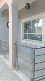 1 bedroom mini flat  Mini flat Flat / Apartment for rent Adebayo Ketu Kosofe/Ikosi Lagos