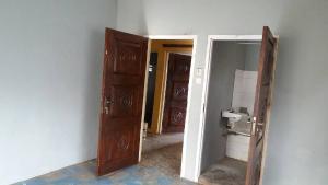 3 bedroom Flat / Apartment for rent egbeda Egbeda Alimosho Lagos