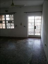 4 bedroom Flat / Apartment for rent okunola Mende Maryland Lagos
