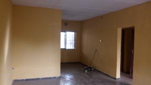 2 bedroom Self Contain Flat / Apartment for rent Alogba area Ebute Ikorodu Lagos