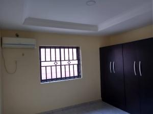 3 bedroom Flat / Apartment for rent Amahdubelo way  Garki 2 Abuja
