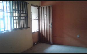 2 bedroom Flat / Apartment for rent Off Odozi  Berger Ojodu Lagos