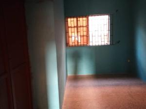 3 bedroom Flat / Apartment for rent Ojodu Market, Berger Ojodu Lagos