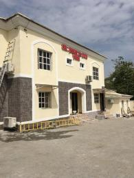 Shop in a Mall Commercial Property for sale Zone 4 Wuse 1 Abuja