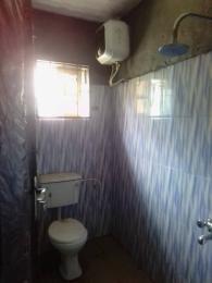 3 bedroom Flat / Apartment for rent - Ifako-gbagada Gbagada Lagos