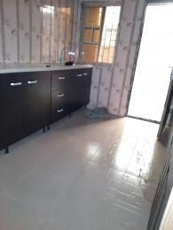 1 bedroom mini flat  Mini flat Flat / Apartment for rent Walter Sirfree Ifako-gbagada Gbagada Lagos