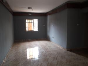 3 bedroom Flat / Apartment for rent Pedro behind Charly Boy  Gbagada Lagos