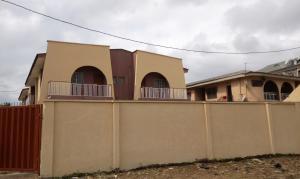 3 bedroom Flat / Apartment for rent Ogunronbi  Idimu Egbe/Idimu Lagos