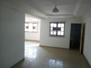 3 bedroom Flat / Apartment for rent Ikosi ketu Ketu Lagos