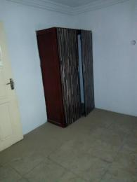 3 bedroom Flat / Apartment for rent - Ikosi-Ketu Kosofe/Ikosi Lagos