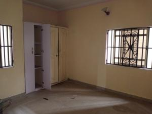 2 bedroom Shared Apartment Flat / Apartment for rent Off Sani Abacha Road GRA 3 New GRA Port Harcourt Rivers
