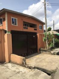 4 bedroom Flat / Apartment for rent ---- Ifako-gbagada Gbagada Lagos