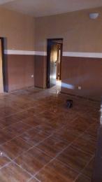 3 bedroom Flat / Apartment for sale Olaleke Street, Adegbayi Alakia Ibadan  Ibadan Oyo