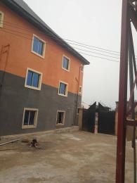1 bedroom mini flat  Self Contain Flat / Apartment for rent No 10 old road nekede owerri Owerri Imo
