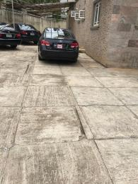 2 bedroom Flat / Apartment for rent  Wuse Zone 6 FCT Abuja. Wuse 1 Abuja