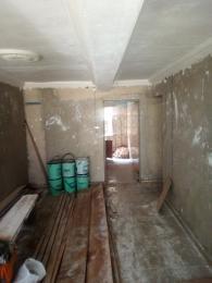 2 bedroom Flat / Apartment for rent Off demurin street Ketu Lagos