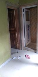 1 bedroom mini flat  Mini flat Flat / Apartment for rent Abule oja Akoka Yaba Lagos