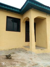 1 bedroom mini flat  Mini flat Flat / Apartment for rent Ajasa command Abule Egba Abule Egba Lagos