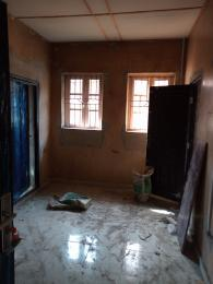 1 bedroom mini flat  Mini flat Flat / Apartment for rent Fadeyi Jibowu Yaba Lagos