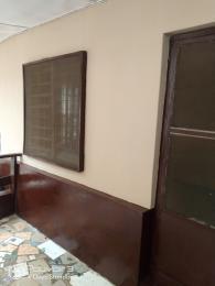 1 bedroom mini flat  Mini flat Flat / Apartment for rent Ekoro Abule Egba Abule Egba Lagos
