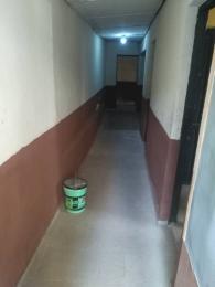 1 bedroom mini flat  Mini flat Flat / Apartment for rent Anthony Village Maryland Lagos