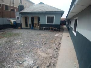 1 bedroom mini flat  Mini flat Flat / Apartment for rent Ipaja road Ipaja road Ipaja Lagos