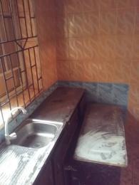 1 bedroom mini flat  Mini flat Flat / Apartment for rent Alausa Estate Alausa Ikeja Lagos