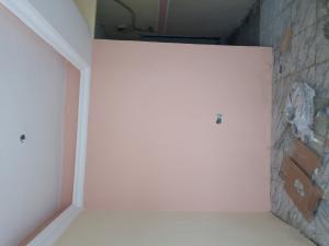 1 bedroom mini flat  Mini flat Flat / Apartment for rent Julie Estate Oregun Oregun Ikeja Lagos