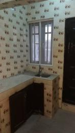 1 bedroom mini flat  Mini flat Flat / Apartment for rent - Ogudu GRA Ogudu Lagos