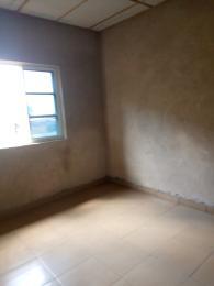 1 bedroom mini flat  Mini flat Flat / Apartment for rent Buary  Ogudu Ogudu Lagos