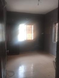 1 bedroom mini flat  Mini flat Flat / Apartment for rent Ogudu ori oke estate Lagos. Ogudu-Orike Ogudu Lagos