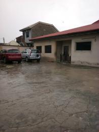 1 bedroom mini flat  Flat / Apartment for rent ogudu orioke Ogudu-Orike Ogudu Lagos - 0