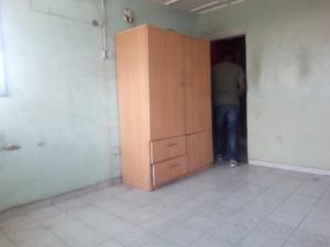1 bedroom mini flat  Penthouse Flat / Apartment for rent Agboyi  Ogudu-Orike Ogudu Lagos