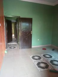 Mini flat Flat / Apartment for rent Ogudu-Orike Ogudu Lagos