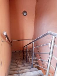 1 bedroom mini flat  Mini flat Flat / Apartment for rent Akoka Yaba Lagos