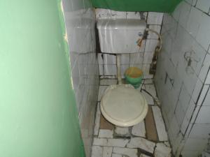 1 bedroom mini flat  Mini flat Flat / Apartment for rent  by salvation Opebi Ikeja Lagos